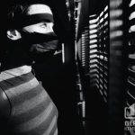 За два месяца полицейские составили 477 протоколов на криворожан, которые нарушили правила карантина