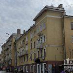 Снять квартиру в Кривом Роге: обзор актуальных цен на долгосрочную и посуточную аренду недвижимости