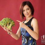 Советы для криворожан от нутрициолога о вкусном и полезном питании во время карантина