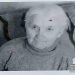 В Кривом Роге разыскивают пенсионерку, которая страдает от потери памяти