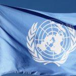 Криворіжці можуть стати делегатами в ООН