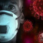13 выздоровевших пациентов и 1 заболевший коронавирусом медик в Кривом Роге