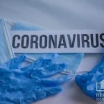 У двоих человек в Кривом Роге подтвердили коронавирус
