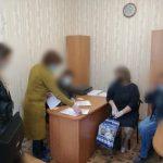 Криворожанин взял под опеку троих детей