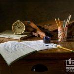 Хто в Україні зможе з 25 травня відвідувати заклади освіти