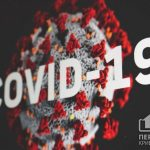 У 113 криворожан подозревают коронавирус
