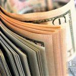 Курс валют 25 мая в Кривом Роге