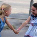 Детские лагери в Украине могут открыть на последнем этапе выхода из карантина, — глава МОЗ