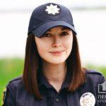 Що дав карантин шкільним офіцерам поліції у Кривому Розі