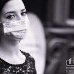 Еще 33 криворожанина выздоровели от коронавируса