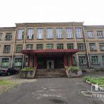 В Кривом Роге закроют две школы