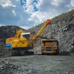 Северный ГОК направит 3,1 млрд гривен на обновление производственных мощностей и улучшение условий труда