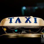 Еще 60 дней под стражей проведет криворожский военнослужащий, обвиняемый в покушении на убийство таксиста