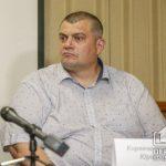 Декларация Юрия Корявченкова — что самое дорогостоящее у депутата партии «Слуга народа»