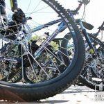 Этим летом на дороги Кривого Рога не выедут велопатрули