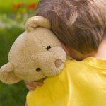 За два месяца в Украине 207 детей забрали из неблагополучных семей