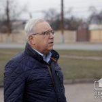 Как изменилась зарплата мэра Кривого Рога за 5 лет