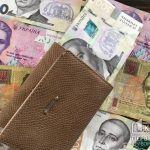 Криворожанин, задолжавший более 135 тысяч гривен алиментов ребенку, объявлен в розыск