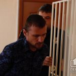 Обвиняемый заболел: в суде отложили допрос криворожанина, подозреваемого в нападениях на нескольких девушек