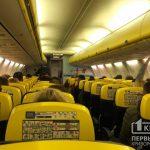 Когда украинцы смогут полететь заграницу, — решение Кабмина