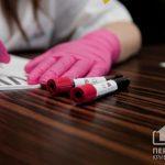 Еще 32 пациента в Кривом Роге выздоровели от коронавируса
