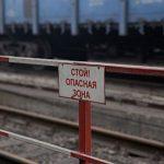 За неделю 135 человек пострадали в результате несчастных случаев на промышленных предприятиях Днепропетровской области