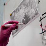 Более 27 тысяч украинцев болеют коронавирусом, — статистика МОЗ