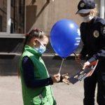 Чим займаються шкільні офіцери поліції Кривого Рогу та як з ними зв'язатися