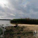 С 10 июня в Украине планируют открыть базы отдыха