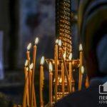 Второй день подряд в женском монастыре Кривого Рога и его окрестностях отключают воду