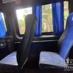 Криворожского водителя освободили от выплаты штрафа за нарушение правил карантина