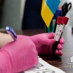 Никто не застрахован: при каких условиях в Украине могут ужесточить карантин