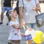 Работы детских лагерей в Украине снова под вопросом из-за коронавируса