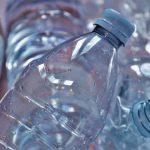 Что делать с накопившимся пластиком, — лайфхаки