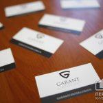 Жители Кривого Рога могут записаться на бесплатную консультацию к юристам
