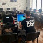 В Кривом Роге задержаны члены ОПГ, оформлявшие кредиты на людей без их ведома