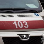 14-летний ребенок погиб в Кривом Роге в результате пожара