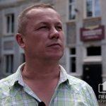 Действия доктора привели к гибели моего сына, — криворожанин подаст иск в Европейский суд