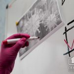 18 тысяч 299 украинцев, инфицированных коронавирусом, выздоровели