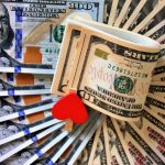 Курс валют 3 июля в Кривом Роге