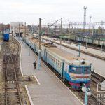 Куда криворожане планируют поехать, когда запустят поезда дальнего следования (опрос)