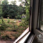 В Кривом Роге девочка выпала из окна
