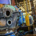 Промышленные предприятия принесли больше всего прибыли для Днепропетровской области