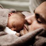 В 2020 году в Днепропетровской области родилось более 10 тысяч детей