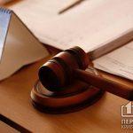 В одном из криворожских судов появится новая судья