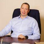 Головою НБУ Верховна Рада призначила Кирила Шевченка