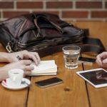 За полгода в Кривом Роге зарегистрировали больше 1500 предпринимателей