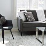 Снять квартиру в Кривом Роге: обзор цен на долгосрочную и посуточную аренду