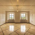 Обзор цен на недвижимость в Кривом Роге
