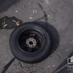 Несколько человек пострадали в результате ДТП в Кривом Роге
